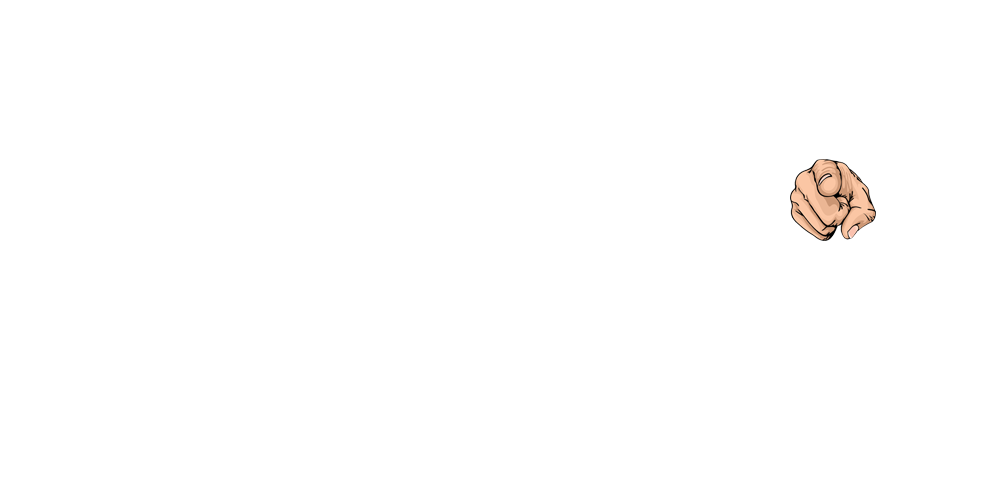 You Life Guidance