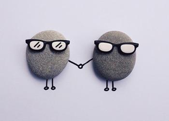 Managing-relationships